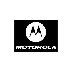 Motorola - PWRS-147376-01R - Motorola, Power Supply For Ap650, Ap6521, And Ap621, 90-246 Vac, 48 Vdc, 0.38a, Requires Line Cord 23844-00-00r