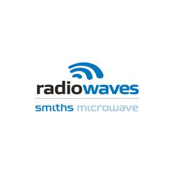Radio Waves - RFK-MMS-OEM-2-11 - Convert 2' HP2 to MMS from Exalt/Ceragon/Cambium/NEC