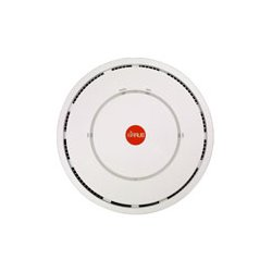 Xirrus - SU-HW-X2-5 - 5 Year Premium Hardware Support for X2 Wireless APs
