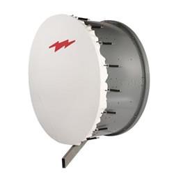 CommScope - HP10-65-P3A - 10' HP Parabolic Shielded Antenna, 6.425-7.125 GHz