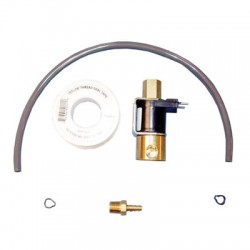 CommScope - MT050B-KIT-SOLND - Solenoid Replacement Kit