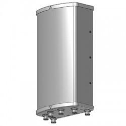 Amphenol - ATL-HTXCWW63111414F000 - Amphenol Antenna Solutions HTXCWW63111414F000
