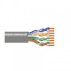 Belden / CDT - 1232A1-008/1000 - Belden 1232A1-008/1000