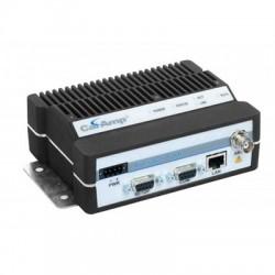 CalAmp - 140-5028-504 - 215-240 MHz VHF Viper SC+ IP Router