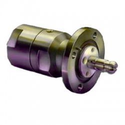 RFS - 158EIAP-HCA158-001 - RFS Cablewave 158EIAP-HCA158-001
