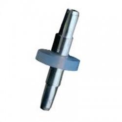 RFS - 78EIA-CE-001 - 7/8 EIA Coupling Element, long version