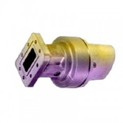 RFS - C137-078TG - RFS Cablewave C137-078TG