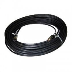 RFS - CA050-7 - RFS Cablewave CA050-7