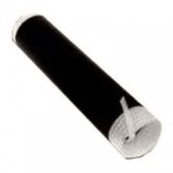 RFS - COLD-022 - RFS Cablewave COLD-022
