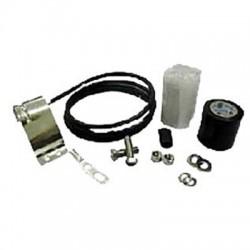 RFS - GKFORM60-12 - Standard Grounding Kit-1/2, 60 lead