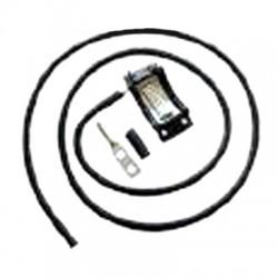 Rfs - Gkspeed60-114s - Rfs Cablewave Gkspeed60-114s