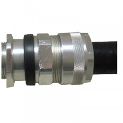 RFS - HBG-58-1 - RFS Cablewave HBG-58-1