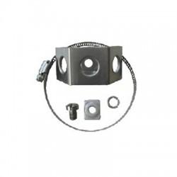 Rfs - Krts4-3c - Rfs Cablewave Krts4-3c