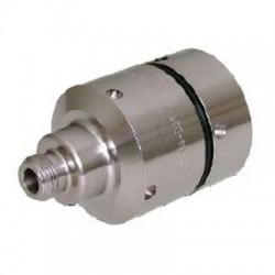 Rfs - Nf-lcf158-d01k - Rfs Cablewave Nf-lcf158-d01k
