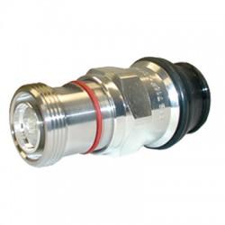RFS - NF-LCF78-022K - RFS Cablewave NF-LCF78-022K