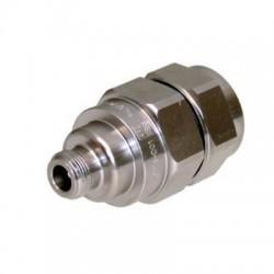 Rfs - Nf-lcf78-d01k - Rfs Cablewave Nf-lcf78-d01k