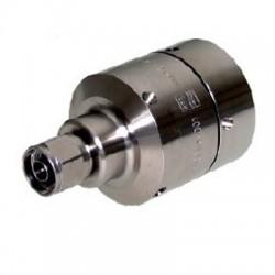 Rfs - Nm-lcf158-d01k - Rfs Cablewave Nm-lcf158-d01k