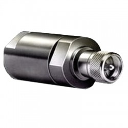 Rfs - Uhfm-lcf12-001 - Rfs Cablewave Uhfm-lcf12-001