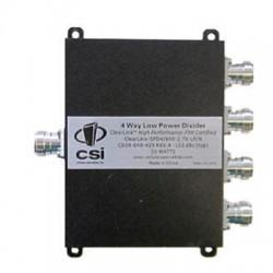 Westell Technologies - CL-SPD4/698-2.7K-LP/N - Westell Technologies CL-SPD4/698-2.7K-LP/N