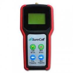 Cellphone-Mate / Surecall - CM-METER-01 - SureCall CM-METER-01