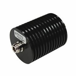 Microlab / FXR - AQ-06N - MIcrolab/FXR AQ-06N