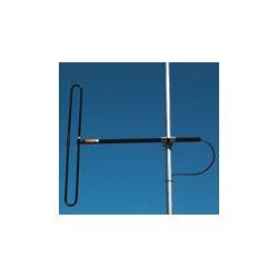 Telewave - ANT120D - Telewave ANT120D