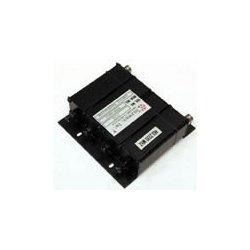 Telewave - TPCP-4514 - Telewave TPCP-4514