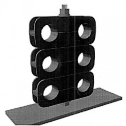Cable Hanger Blocks