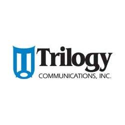 Trilogy Communication - GB-0420-U - Trilogy GB-0420-U