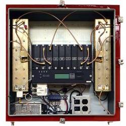 TX RX Systems - TXR-61-89A-60-A10-N - TXRX Systems 61-89A-60-A10-N