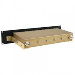 TX RX Systems - TXR-89-56-05A - TXRX Systems 89-56-05A