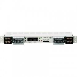 Westell Technologies - WTI-N250110-N-0803 - Westell Technologies N250110-N-0803