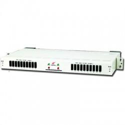 Westell Technologies - WTI-NPGMT1107 - Westell Technologies NPGMT1107