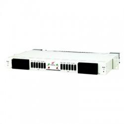 Westell Technologies - WTI-NPTPA1105 - Westell Technologies NPTPA1105