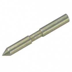 IDEAL Electrical / IDEAL Industries - 11-200 - Ideal 11-200 Carbide-Tipped Replacement Point