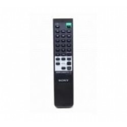 Sony - 146725611 - Sony 146725611 Original Sony Remote Sold New