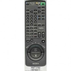 Sony - 146748511 - Sony 146748511 Original Sony Remote Sold New