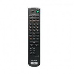 Sony - 147351711 - Sony 147351711 Original Sony Remote Sold New