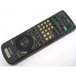 Sony - 147511911 - Sony 147511911 Original Sony Remote Sold New