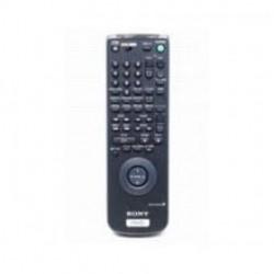 Sony - 147568811 - Sony 147568811 Original Sony Remote Sold New