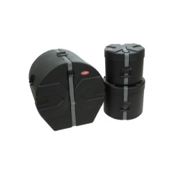 Skb Cases - 1skb-drp1 - Skb 1skb-drp1 Drum Package 1