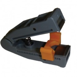 Eclipse Tools - 200-078B - Eclipse 200-078B Replacement Jaws for Minim Self-Adjusting Stripper