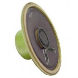 Calrad - 20-226 - Calrad Electronics 20-226 Miniature 2 Round Speaker