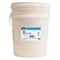 IDEAL Electrical / IDEAL Industries - 30-040 - Ideal Industries - 30-040 - Anti-Oxidant 5 Gal. Bucket
