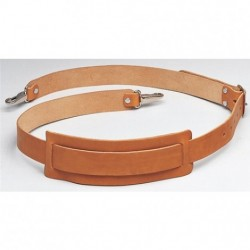 IDEAL Electrical / IDEAL Industries - 35-965 - Ideal 35-965 Shoulder Strap Premium Leather Model