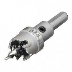 IDEAL Electrical / IDEAL Industries - 36-300 - Ideal 36-300 TKO Carbide Tipped Hole Cutter 3-4