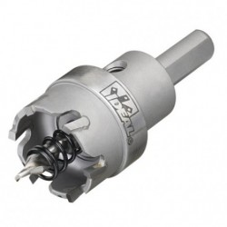 IDEAL Electrical / IDEAL Industries - 36-303 - Ideal 36-303 TKO Carbide Tipped Hole Cutter 1-1-8