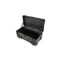 SKB Cases - 3R3517-14B-E - SKB 3R3517-14B-E R Series 3517-14 Waterproof Utility Case