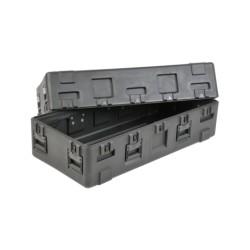 SKB Cases - 3R5123-21B-E - SKB 3R5123-21B-E 3R Series 5123-21 Waterproof Utility Case
