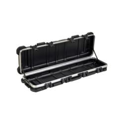 SKB Cases - 3SKB-3429W - SKB 3SKB-3429W ATA Maximum Protection Case (Empty w/wheels)